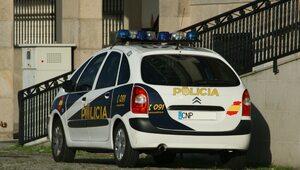 Przymusowa kwarantanna w hotelu na Majorce. Interweniowała policja
