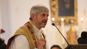 """Ks. Cipolla: Vaticanum II i nowa Msza, czyli """"kultura negacji"""" w Kościele"""