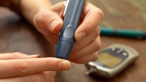 Wzrost zachorowań na cukrzycę typu 1 – Polska światowym liderem