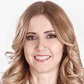 Kamila Baranowska