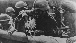 Wrzesień '39, czyli po co liczymy straty wojenne