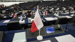 """""""Twardy narodowy zwrot"""". Kowalski wskazuje odpowiedź na szantaż Brukseli"""