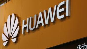ABW aresztowało go za szpiegostwo. Dyrektor Huawei stracił pracę