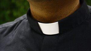 Sondaż: Polacy zabrali głos ws. pedofilii w Kościele