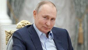 Putin zdradził, czy popiera przymus szczepień na COVID-19, oraz którym...