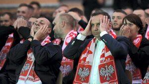Polska – Kolumbia. Reakcja prezydenta mówi wszystko