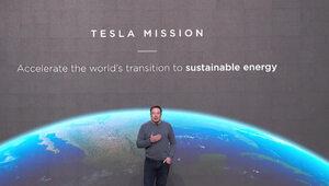 Energia słoneczna w każdym domu? Tesla wchodzi na rynek