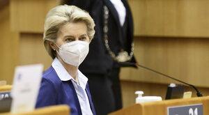 Grillowanie Polski z powodu frustracji szczepionkowej
