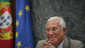 Europejski kraj znosi obowiązek noszenia masek w pomieszczeniach...