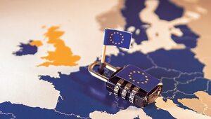 Jakie są koszty obecności Polski w UE? Roszkowski: Trzeba zachować umiar...