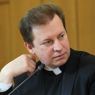 Episkopat: Kościół nie jest przeciwny odpowiedzialnej edukacji seksualnej