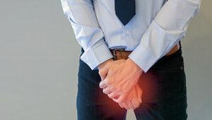 Absurdy refundacji w raku prostaty: Cierpią pacjenci