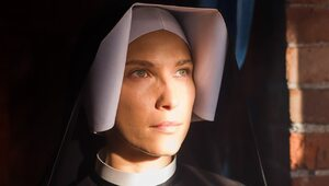 Polski film o siostrze Faustynie hitem w amerykańskich kinach