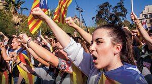 Wirus kataloński
