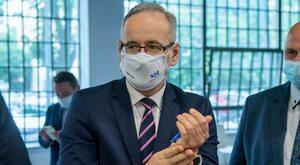 Nie tylko COVID-19: Eksperci o priorytetach dla nowego ministra zdrowia