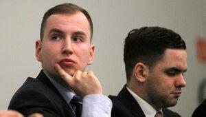 Komitet Żydów Amerykańskich zaniepokojony nominacją Andruszkiewicza