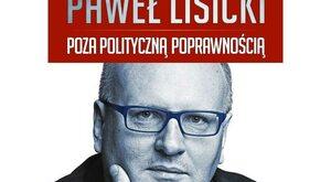 Lisicki: Zachód stracił wiarę sam w siebie i swoje wartości