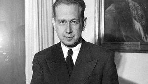 Dag Hammarskjöld – jak zginął szef ONZ i kto za to odpowiada