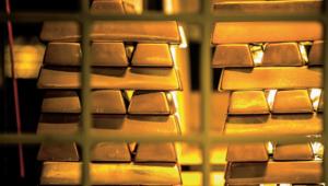 Złoty i jego historia