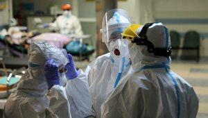 Rzecznik rządu ujawnił najnowszy bilans epidemii w Polsce