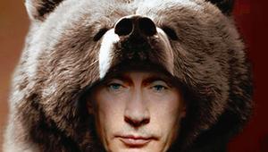 Rusofobia jest racjonalna