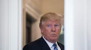 """""""Rossijskaja Gazieta"""": Zwykli Polacy nie lubią Trumpa"""