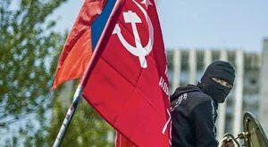 Ukraińcy już nigdy nie będą homo sovieticus