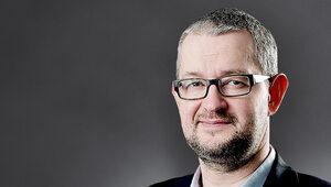 Ziemkiewicz: Trzaskowski mógł nie słyszeć o pomniku katyńskim w USA