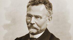 Demony Bolesława Prusa