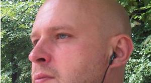 Majewski: Zakamuflowano inwigilację dziennikarzy