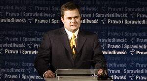Kto z Biurem wojuje, ten do Sejmu nie startuje
