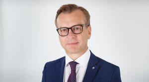 Apel rektora WUM w sprawie zagrożenia koronawirusem: zachowajmy środki...
