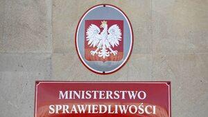 Zbigniew Ziobro powołał nową wiceminister sprawiedliwości