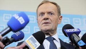 Polaków zapytano o powrót Tuska. Zobacz najnowszy sondaż