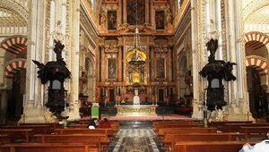 """""""Viva Cristo Rey!"""" – beatyfikacja 127 męczenników hiszpańskiej wojny..."""