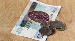 Członek RPP: Nie lekceważmy inflacji