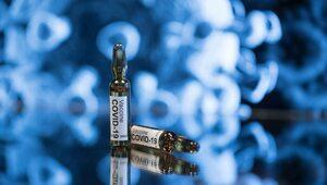 EMA rekomenduje zatwierdzenie nowej szczepionki w UE