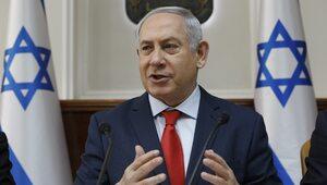 Premier Izraela: Do końca kwietnia zaszczepimy wszystkich dorosłych