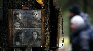 Bolszewickie obozy śmierci