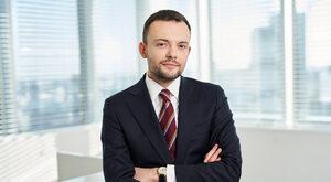 Radosław Sierpiński: ABM już spełnia swoją rolę
