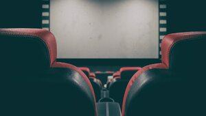 Film to kultura, a nie propaganda