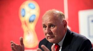 Tomaszewski: Zawodników mamy na wygranie grupy, ale brakuje drużyny