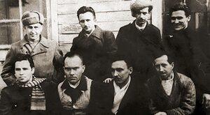Niewolnicy z Armii Krajowej