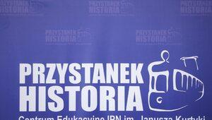 """""""Polish-Jewish Studies"""". IPN publikuje periodyk o relacjach..."""