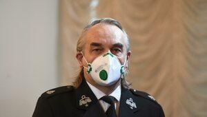 Pawlak: Niepotrzebnie się tak tarmoszą w Sejmie. Nic na łapu-capu
