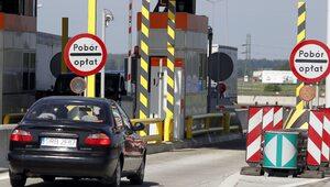 Eurostat: Najstarsze samochody w UE jeżdżą po polskich drogach