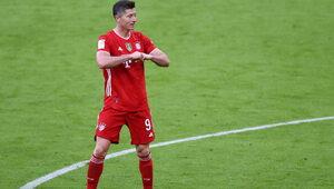 """Prezes Bayernu: Przekażcie moje słowa o """"Lewym"""" polskiemu premierowi"""