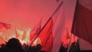 Pogromcy faszyzmu