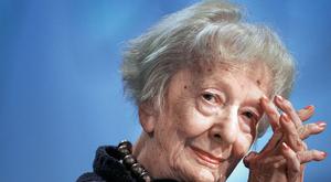 Groźna pokusa Wisławy Szymborskiej