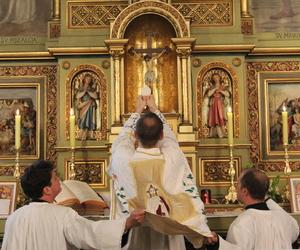 Tradycjonaliści - trędowaci i pariasi świata katolickiego